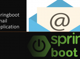 Easily-Learn-how-to-send-an-email-with-the-Springboot-email-application