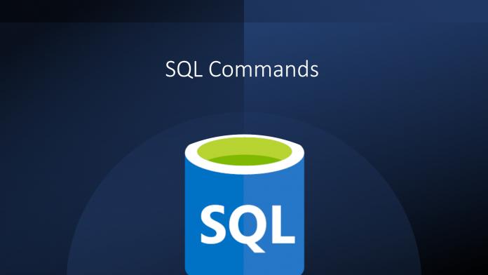 Quickly Exploring MySQL in 7 commands