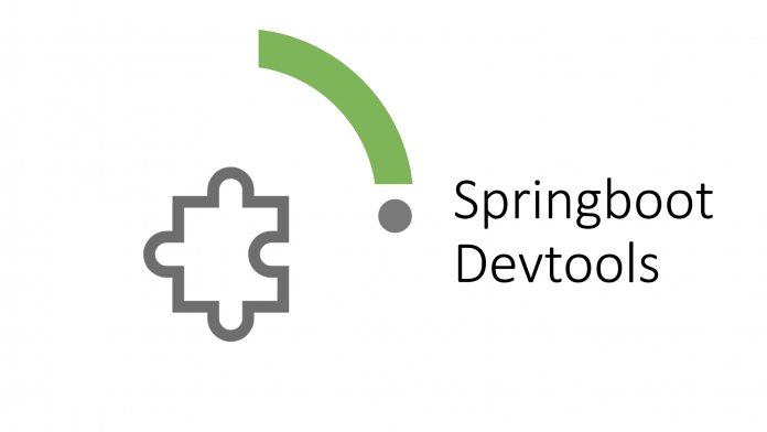 5 most important features of springboot dev tools