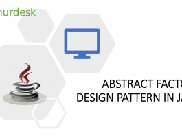 Understand-the-Abstract-Factory-Pattern-in-4-steps