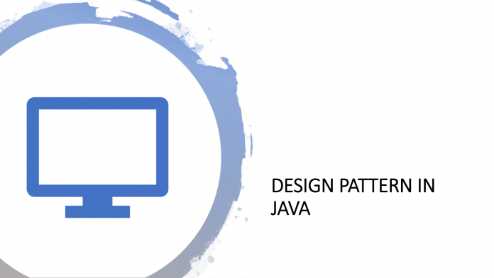 Why-we-need-design patterns-in-3-category